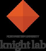 Knight Lab Tools