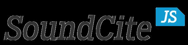 SoundCite-JS